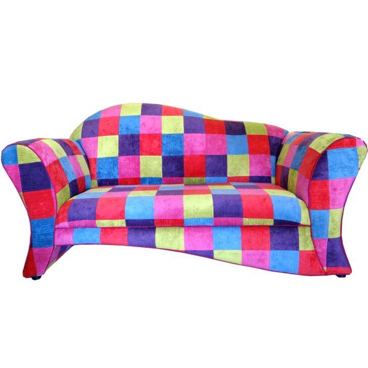 Medium Size of Sofa Patchwork Couch Cleopatra 2 Seater Beetroot Inc U Form Sitzer 3er Mit Bettkasten 2er Altes Cassina Wohnlandschaft Big Sam Braun Stilecht Xxl Himolla Sofa Sofa Patchwork