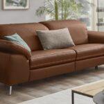 Sofa Leder Braun 3 2 1 Chesterfield Gebraucht Couch Vintage 3 Sitzer   Kaufen Set Rustikal Ledersofa Design 2 Sitzer Otto Ikea Interliving Serie 4101 Sofa Sofa Leder Braun