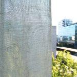 Tagvorhang Tramontana Christian Fischbacher Leinen Optik Fenster Einbruchschutz Nachrüsten Insektenschutz Für Einbruchsicherung Einbauen Beleuchtung Fenster Sichtschutz Für Fenster
