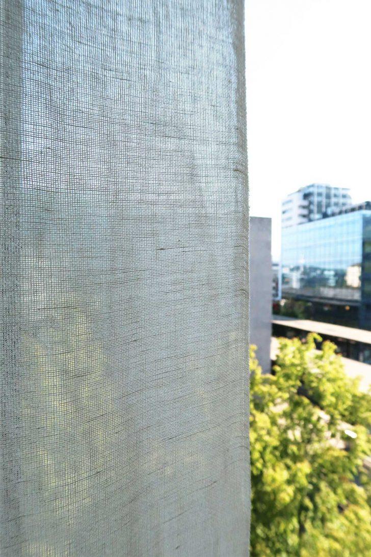 Medium Size of Tagvorhang Tramontana Christian Fischbacher Leinen Optik Fenster Einbruchschutz Nachrüsten Insektenschutz Für Einbruchsicherung Einbauen Beleuchtung Fenster Sichtschutz Für Fenster