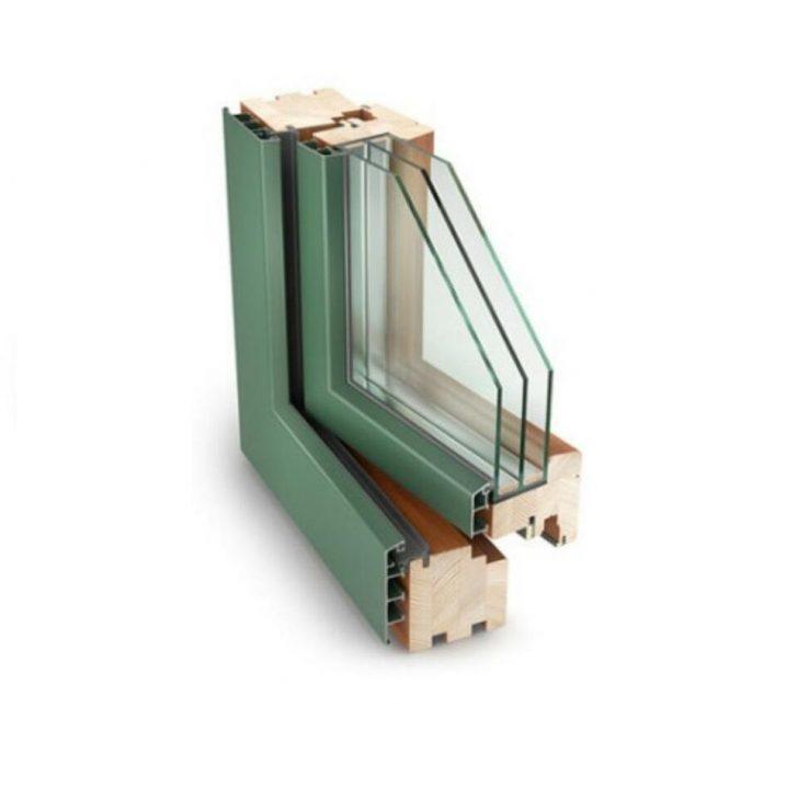 Medium Size of Holz Aluminium Fenster 3 Fach Verglasung Neu In Hannover Mitte Einbauen Kosten Austauschen Alte Kaufen Köln Rahmenlose Veka Preise Erneuern Schüco Fenster Aluminium Fenster