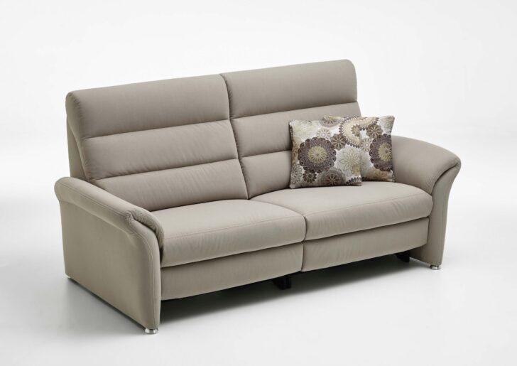 Medium Size of Kare Sofa Ikea Mit Schlaffunktion Machalke Leder Braun Halbrund Sitzhöhe 55 Cm Koinor 3 Sitzer Relaxfunktion Abnehmbarer Bezug Singleküche Kühlschrank Sofa 3 Sitzer Sofa Mit Relaxfunktion