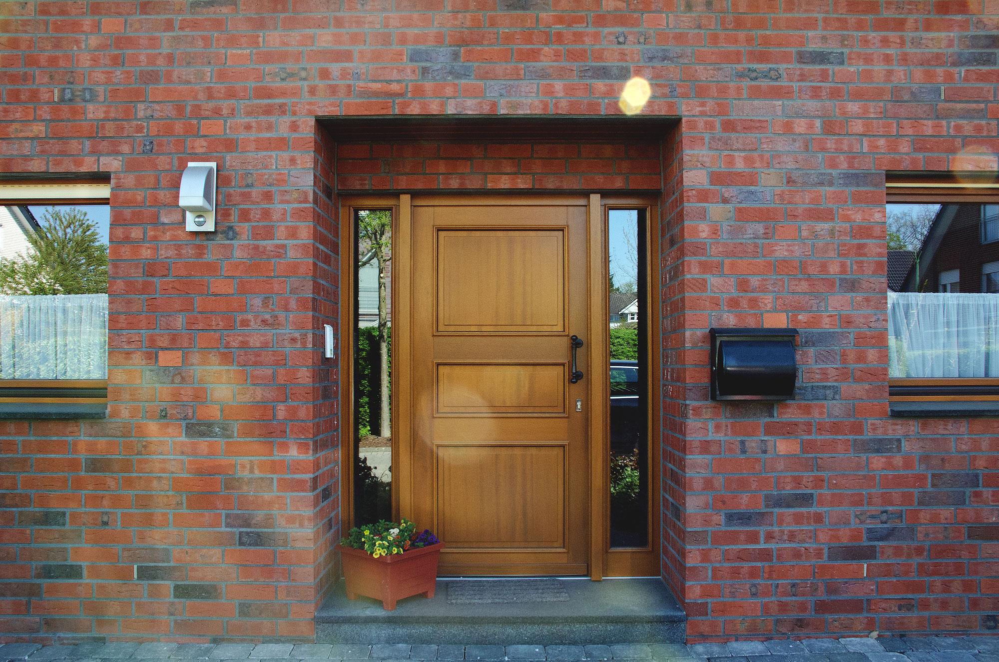 Full Size of Fenster Deko Weihnachten Licht Detail Holzbau Ist Der Die Oder Das Dekoration Schnitt Pdf Dekorieren Fensterdeko Basteln Home Niewhner Fenster Fenster.de
