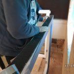 Fenster Abdichten Fenster Fenster Abdichten Rollos Ohne Bohren 120x120 Folie Velux Einbauen Gitter Einbruchschutz Insektenschutzrollo Rc 2 Maße Holz Alu Standardmaße Insektenschutz