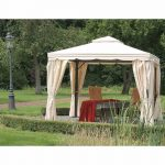 Garten Pavillon Zelt 3x3 Holz Gartenpavillon Aus / Metallpavillon Sun Antik Kupfer Look Metall Rund Pavilion Wetterfest 3x3m Luxus Kaufen Baugenehmigung Mit Garten Garten Pavillion