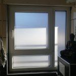 Rolladen Cocuzzade Fenster Rollos Sofa Mit Relaxfunktion Ikea Schlaffunktion Bett 200x200 Bettkasten Insektenschutz Ohne Bohren Klebefolie Für Schlafzimmer Fenster Fenster Mit Rolladenkasten