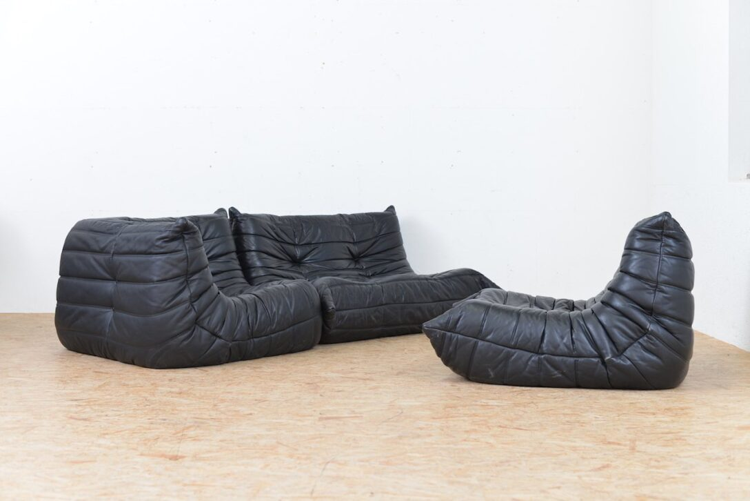 Large Size of Ligne Roset Sofa Bed For Sale Togo Dimensions Multy Couch Uk Second Hand Ebay Ploum Instructions Leder Set Von Michel Ducaroy Fr überzug Machalke Weiches Sofa Ligne Roset Sofa