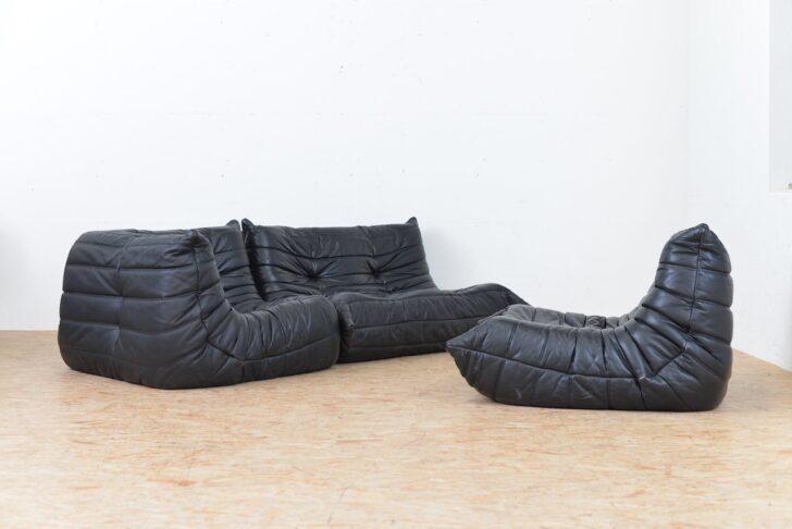 Medium Size of Ligne Roset Sofa Bed For Sale Togo Dimensions Multy Couch Uk Second Hand Ebay Ploum Instructions Leder Set Von Michel Ducaroy Fr überzug Machalke Weiches Sofa Ligne Roset Sofa
