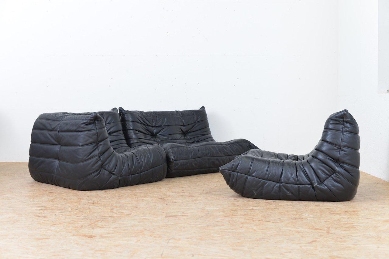 Full Size of Ligne Roset Sofa Bed For Sale Togo Dimensions Multy Couch Uk Second Hand Ebay Ploum Instructions Leder Set Von Michel Ducaroy Fr überzug Machalke Weiches Sofa Ligne Roset Sofa
