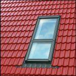 Velux Fenster Preise Fenster Velux Fenster Preise Veluetw Wk34 0000 Verlngerungsteile Ziegel Hoch Welle Rc3 Roro Sichtschutz Folie Einbruchsicherung Weru Stores Plissee Schüco