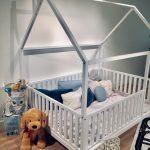 Bett Kleinkind Neue Full Double Montessori Betten Rahmen Etsy Altes Balken 140x220 Weiß 100x200 180x200 Bettkasten Metall Mit 90x200 Amazon Schwebendes Bett Bett Kleinkind