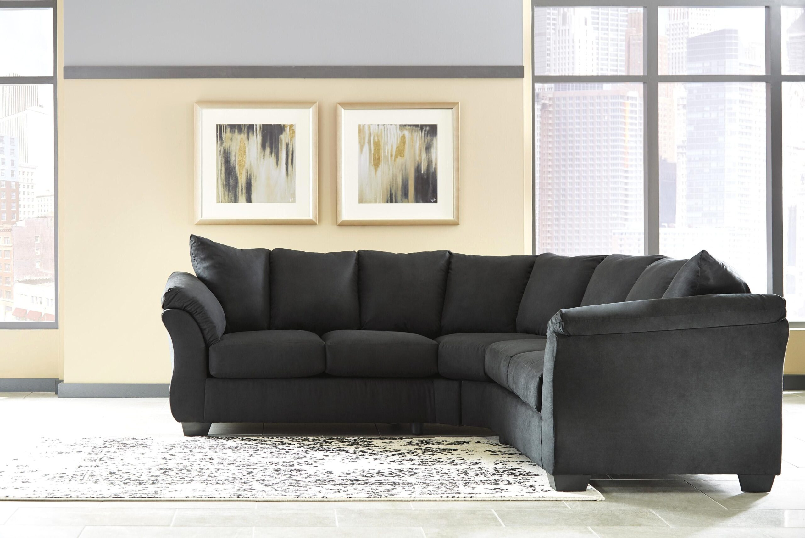 Full Size of Langes Sofa 30 Elegantes Tisch Mit Aufbewahrung Mbel Grau Weiß Jugendzimmer Ohne Lehne Big Schlaffunktion Englisch Kissen Le Corbusier Lederpflege Günstige 2 Sofa Langes Sofa