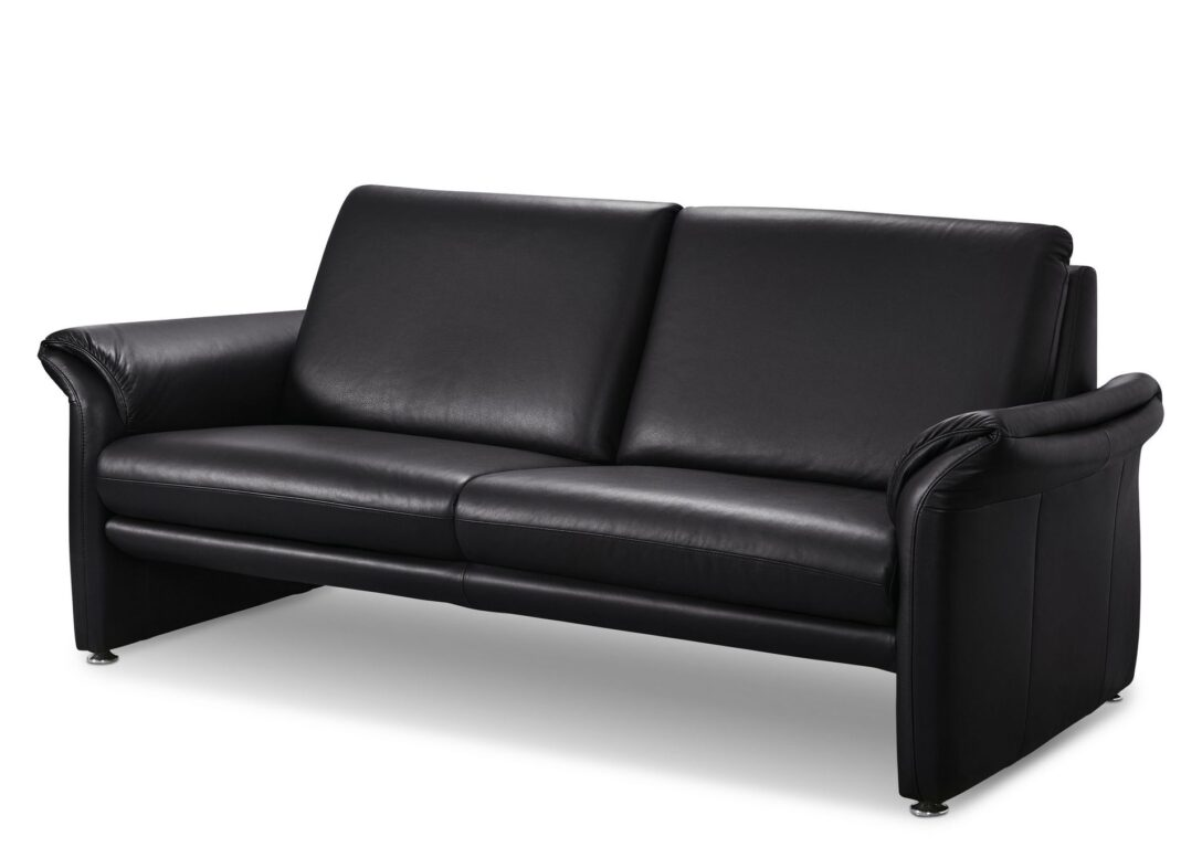 Large Size of Mondo Sofa Group Bed Bertinoro Orari Erfahrungen 1 Agata Meble Brick Softline 2 Sitzer Gro Terza Schwarz Kinderzimmer Indomo Rotes Grün Barock 3 Arten Sofa Mondo Sofa