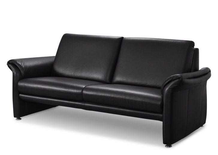 Medium Size of Mondo Sofa Group Bed Bertinoro Orari Erfahrungen 1 Agata Meble Brick Softline 2 Sitzer Gro Terza Schwarz Kinderzimmer Indomo Rotes Grün Barock 3 Arten Sofa Mondo Sofa