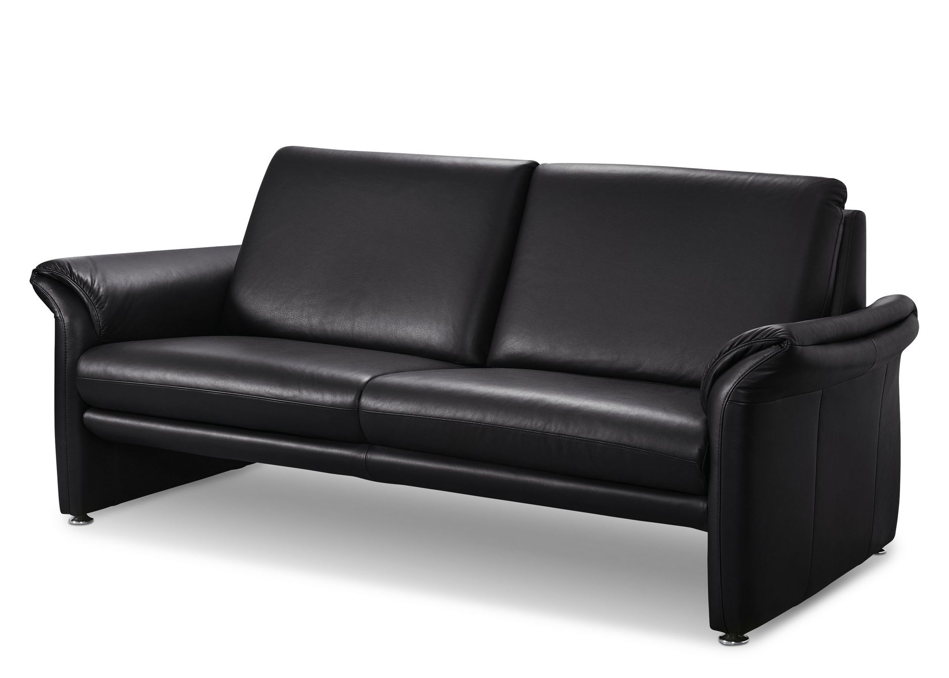 Full Size of Mondo Sofa Group Bed Bertinoro Orari Erfahrungen 1 Agata Meble Brick Softline 2 Sitzer Gro Terza Schwarz Kinderzimmer Indomo Rotes Grün Barock 3 Arten Sofa Mondo Sofa
