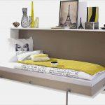 Luxus Betten Mbel Boss Aachen 20 Luxury Interior Design überlänge De Rauch 180x200 Landhausstil 200x200 Mit Schubladen Somnus Massivholz Amazon Coole 120x200 Bett Luxus Betten