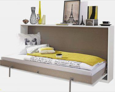 Luxus Betten Bett Luxus Betten Mbel Boss Aachen 20 Luxury Interior Design überlänge De Rauch 180x200 Landhausstil 200x200 Mit Schubladen Somnus Massivholz Amazon Coole 120x200