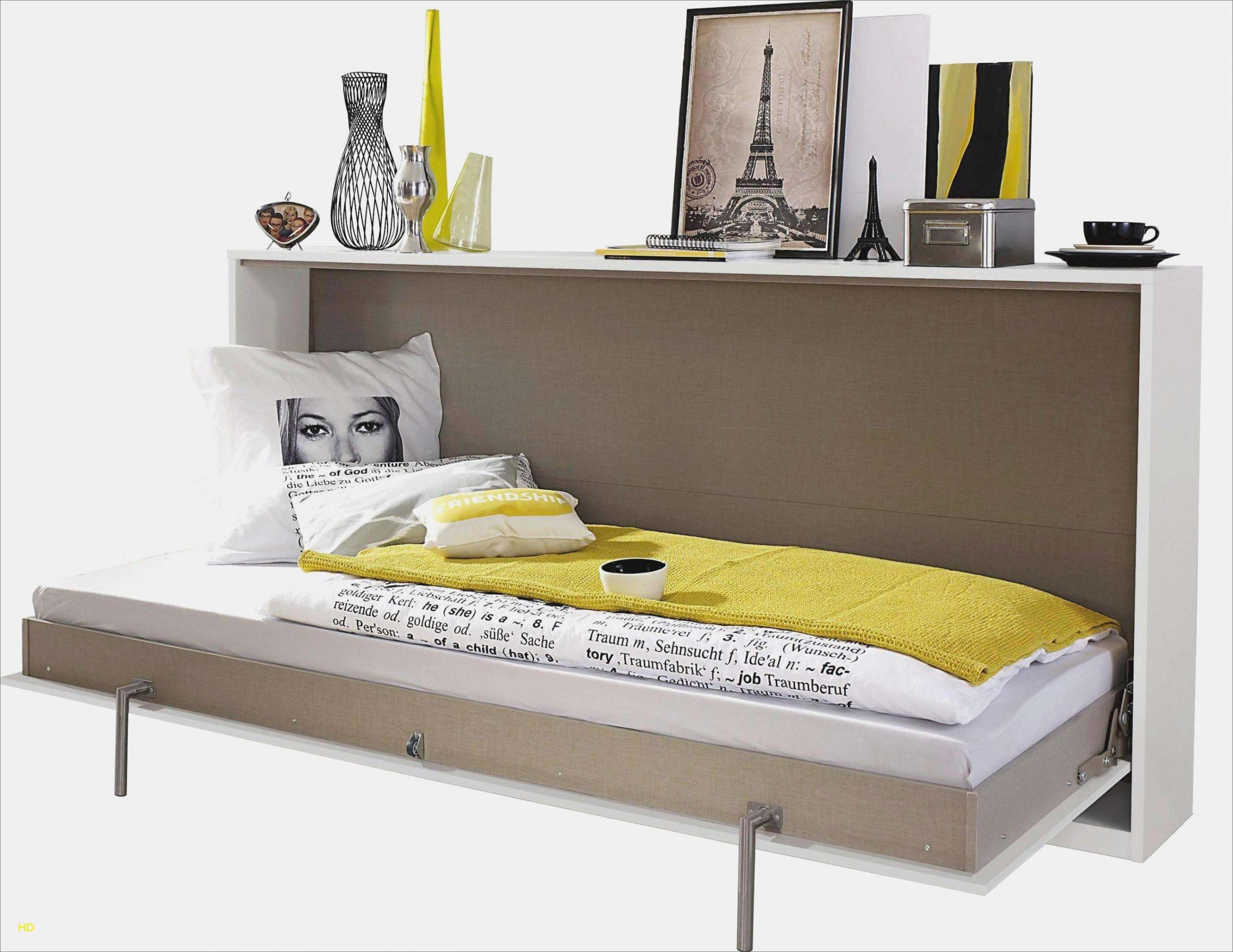 Full Size of Luxus Betten Mbel Boss Aachen 20 Luxury Interior Design überlänge De Rauch 180x200 Landhausstil 200x200 Mit Schubladen Somnus Massivholz Amazon Coole 120x200 Bett Luxus Betten