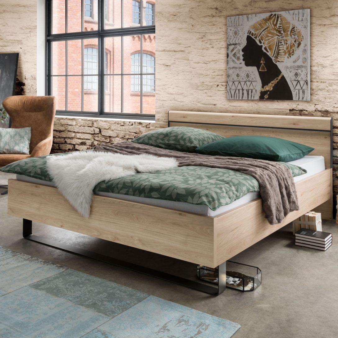 Large Size of Brayden Studio Bett Jupiter Wayfairde 160x220 Betten Mannheim 220 X 200 Stauraum 140x200 Weiß 90x190 200x200 Komplett 160x200 Rattan Tempur Relaxsessel Garten Bett Bett 220 X 200