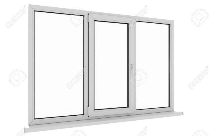 Medium Size of Pvc Fenster Reinigen Maschine Kaufen Fensterfolie Kann Man Streichen Kunststoff Lackieren Freie Klarsichtfolie Fensterleisten Seatech Glasklar 1mm Preise Preis Fenster Pvc Fenster