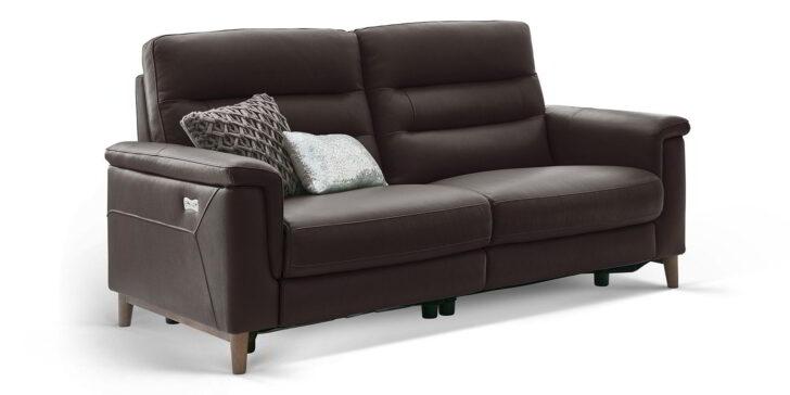 Medium Size of Sofa Elektrisch Mit Elektrischer Relaxfunktion Aufgeladen Sitztiefenverstellung Statisch Geladen Sitzvorzug Ist Microfaser Ausfahrbar Leder Mein Durch Couch Sofa Sofa Elektrisch