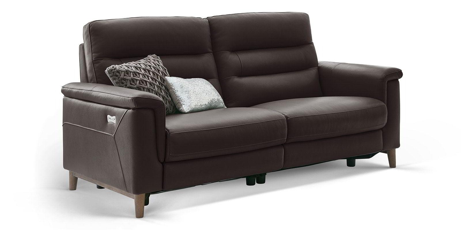 Full Size of Sofa Elektrisch Mit Elektrischer Relaxfunktion Aufgeladen Sitztiefenverstellung Statisch Geladen Sitzvorzug Ist Microfaser Ausfahrbar Leder Mein Durch Couch Sofa Sofa Elektrisch