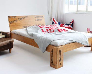 Betten überlänge Bett Betten überlänge Opus Bambusbett Mit Rckenlehne Hainan 200x220cm Günstige 140x200 Gebrauchte Innocent Test Ottoversand Köln Möbel Boss Kinder Jensen