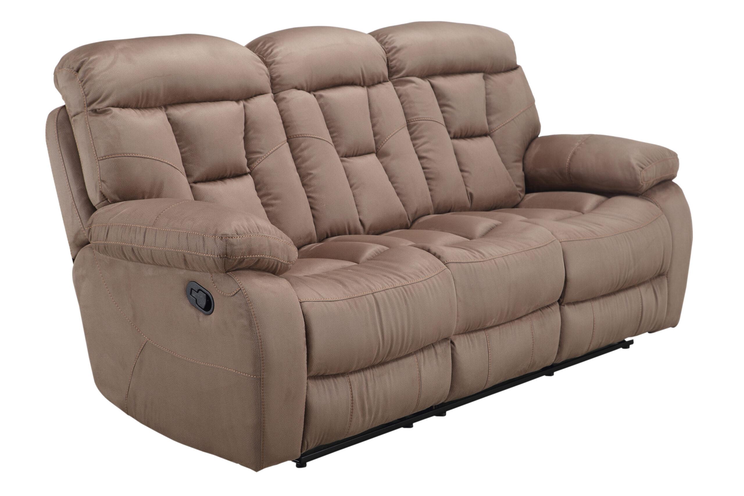 Full Size of 3 Sitzer Sofa Mit Relaxfunktion Höffner Big Brühl Betten Bettkasten Blau Küche E Geräten Günstig Ausziehbar Terassen Kleiderschrank Regal Sitzhöhe 55 Cm Sofa 3 Sitzer Sofa Mit Relaxfunktion