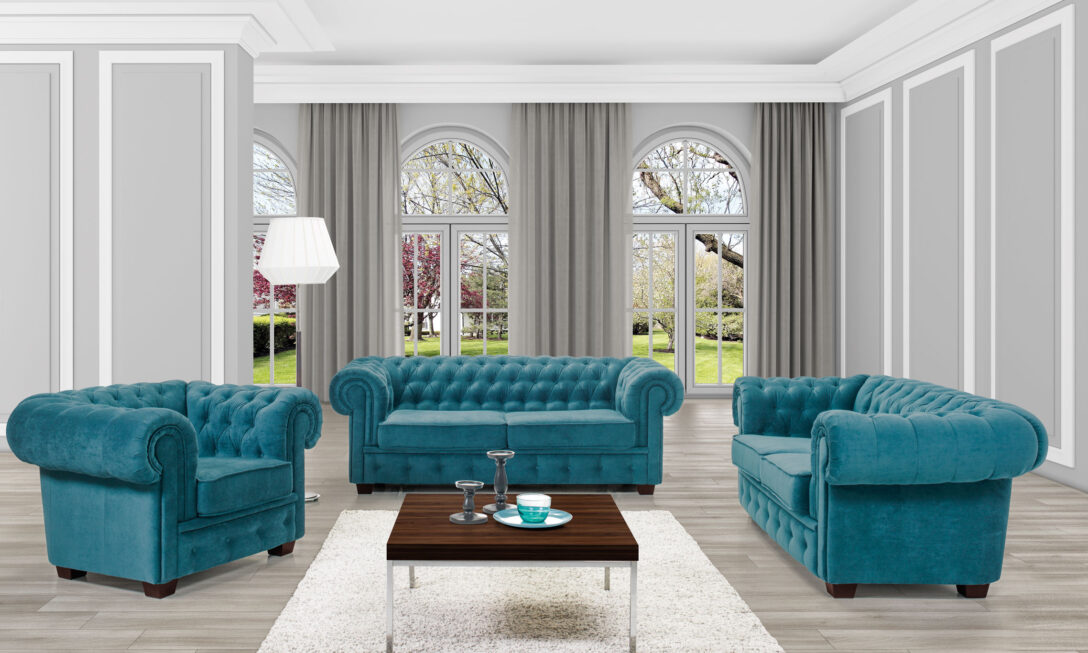 Large Size of Qualitt Sofa Angebote Xxl U Form Großes Mit Verstellbarer Sitztiefe Canape Boxspring Weiches Blaues Recamiere Kolonialstil Modulares Husse 3 Sitzer Langes Sofa Günstige Sofa