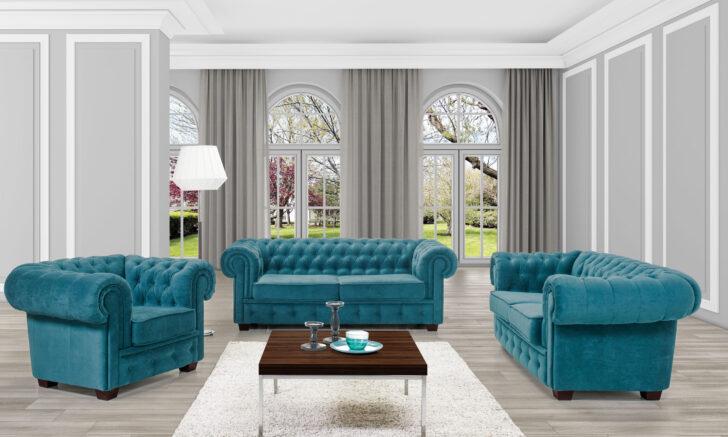 Medium Size of Qualitt Sofa Angebote Xxl U Form Großes Mit Verstellbarer Sitztiefe Canape Boxspring Weiches Blaues Recamiere Kolonialstil Modulares Husse 3 Sitzer Langes Sofa Günstige Sofa