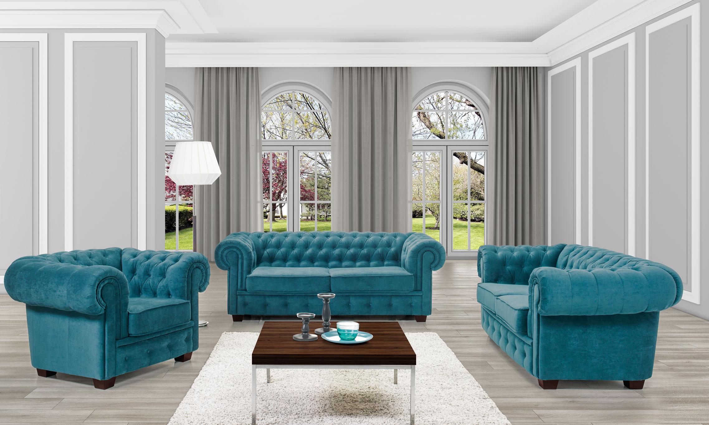 Full Size of Qualitt Sofa Angebote Xxl U Form Großes Mit Verstellbarer Sitztiefe Canape Boxspring Weiches Blaues Recamiere Kolonialstil Modulares Husse 3 Sitzer Langes Sofa Günstige Sofa