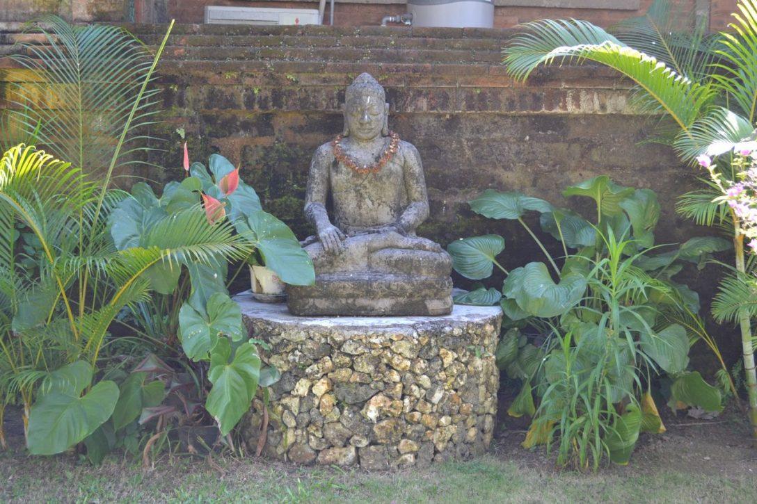 Large Size of Garten Skulpturen Modern Skulptur Gartendeko Moderne Gartenskulpturen Aus Steinguss Stein Kaufen Edelstahl Rostigem Eisen Metall Schweiz Beton Gartenfiguren Garten Garten Skulpturen