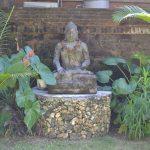 Garten Skulpturen Modern Skulptur Gartendeko Moderne Gartenskulpturen Aus Steinguss Stein Kaufen Edelstahl Rostigem Eisen Metall Schweiz Beton Gartenfiguren Garten Garten Skulpturen