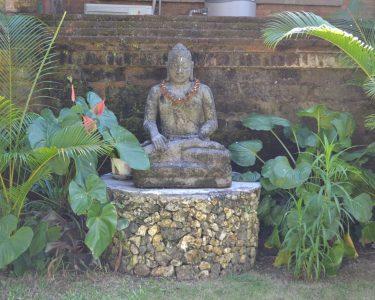 Garten Skulpturen Garten Garten Skulpturen Modern Skulptur Gartendeko Moderne Gartenskulpturen Aus Steinguss Stein Kaufen Edelstahl Rostigem Eisen Metall Schweiz Beton Gartenfiguren