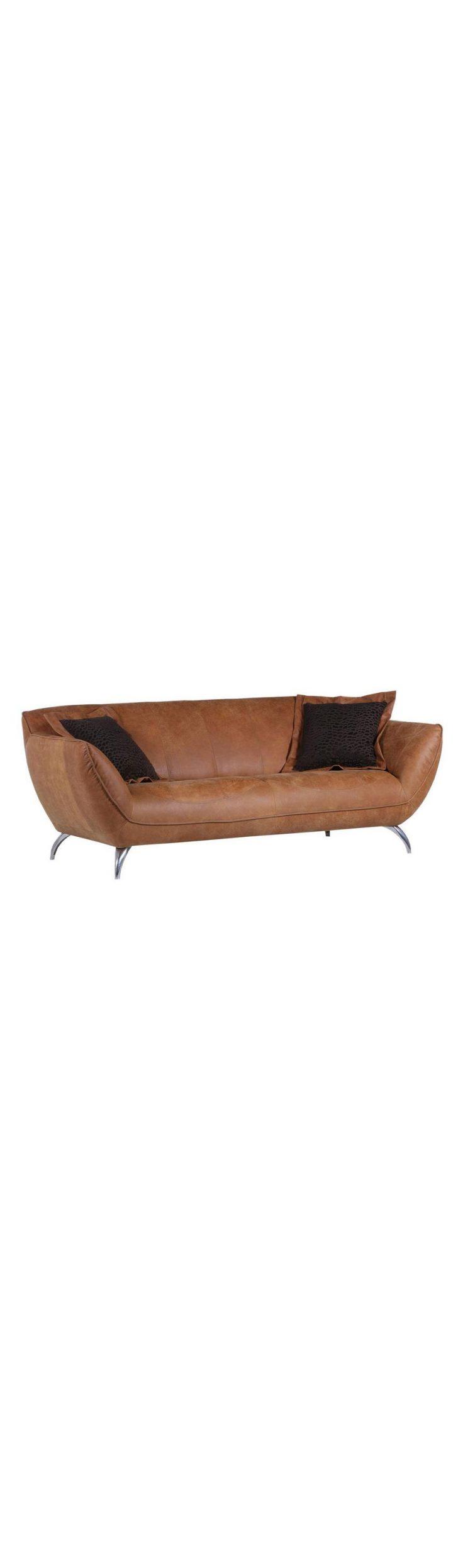Medium Size of Zweisitzer Sofa In Hellbraun Online Bestellen Walter Knoll Liege Schlaffunktion Rotes Rund Schlaf Marken Blau Büffelleder Weißes Mit Federkern 2 Sitzer Big Sofa Zweisitzer Sofa