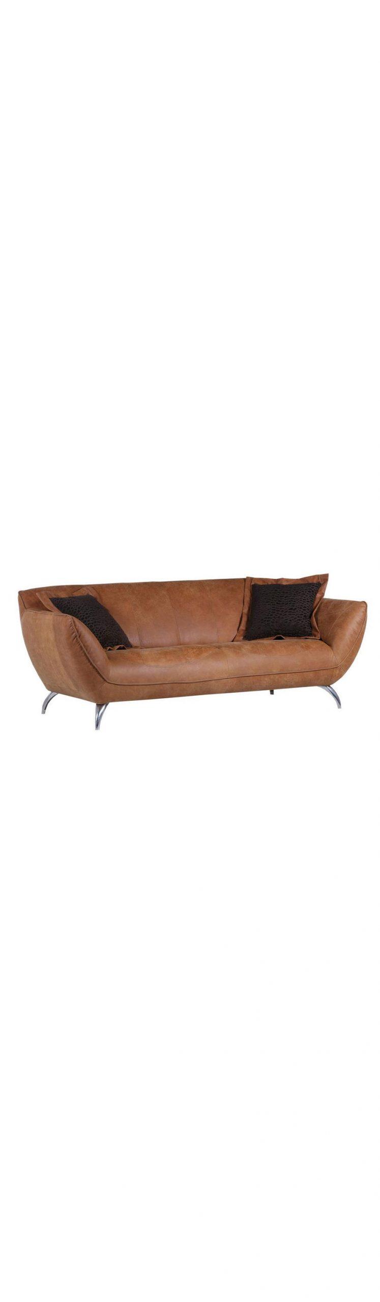 Full Size of Zweisitzer Sofa In Hellbraun Online Bestellen Walter Knoll Liege Schlaffunktion Rotes Rund Schlaf Marken Blau Büffelleder Weißes Mit Federkern 2 Sitzer Big Sofa Zweisitzer Sofa