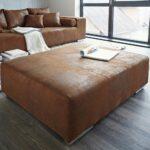 Big Sofa Leder Sofa Big Sofa Leder Xxl Couch Marbeya Braun 285x115 Cm Antik Optik Hocker Und Kissen Grau Stoff Bora Angebote Rattan Reiniger Günstig Kaufen Blau Landhausstil