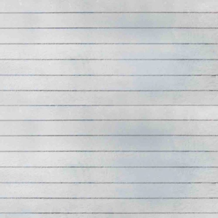 Medium Size of Einbruchschutzfolie Fenster Spielgeräte Für Den Garten Gardinen Schallschutz Mit Sprossen Auf Maß Rundes Velux Regal Dachschräge Einbauen Landhaus Fenster Folien Für Fenster