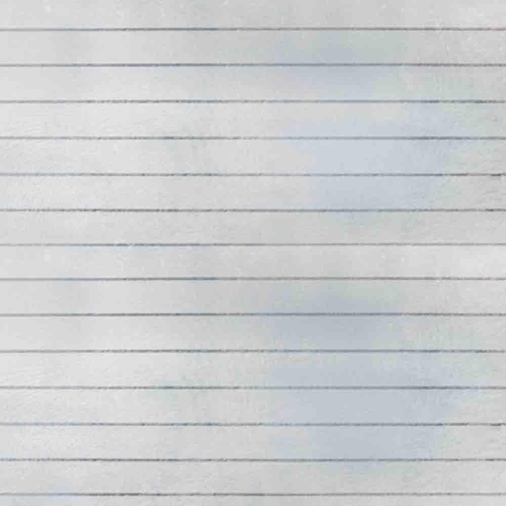 Full Size of Einbruchschutzfolie Fenster Spielgeräte Für Den Garten Gardinen Schallschutz Mit Sprossen Auf Maß Rundes Velux Regal Dachschräge Einbauen Landhaus Fenster Folien Für Fenster