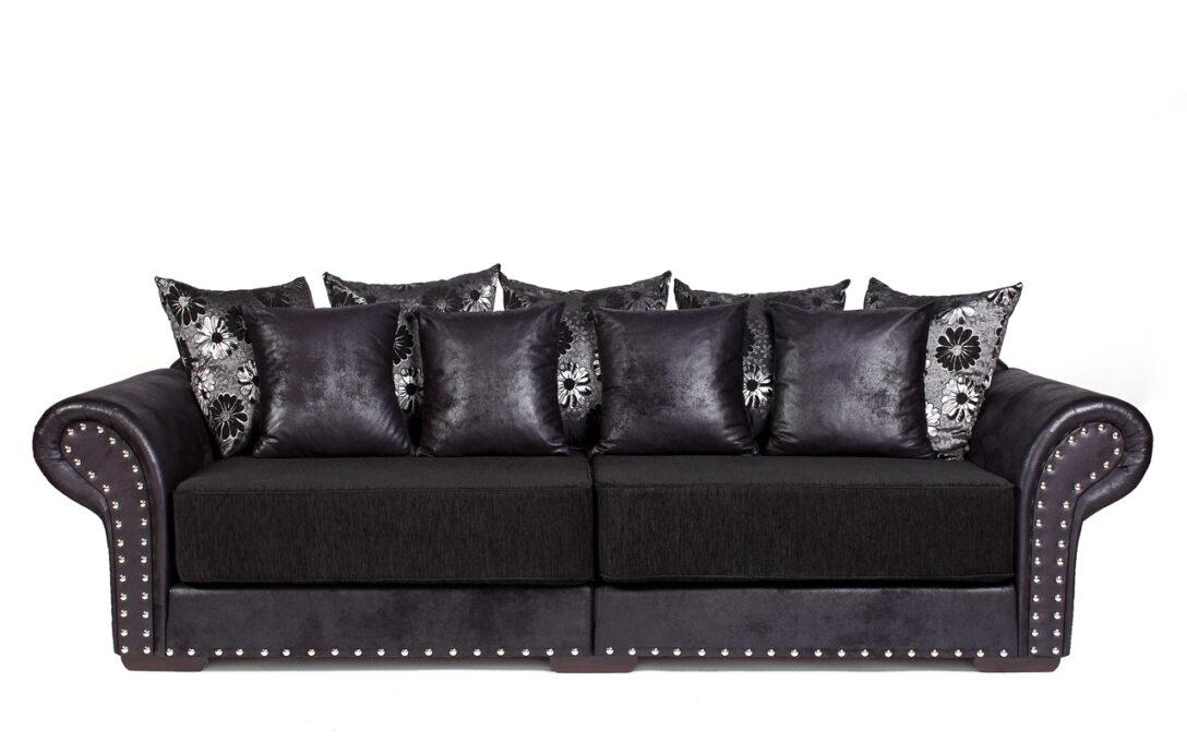Large Size of Big Sofa Leder Couch Hawana 3 Mit Schlaffunktion Kolonialstil Os Grün 2 Sitzer Modernes 1 Grau Landhaus Günstig Relaxfunktion Zweisitzer Hussen Husse Arten Sofa Big Sofa Leder