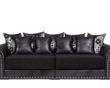 Big Sofa Leder Sofa Big Sofa Leder Couch Hawana 3 Mit Schlaffunktion Kolonialstil Os Grün 2 Sitzer Modernes 1 Grau Landhaus Günstig Relaxfunktion Zweisitzer Hussen Husse Arten