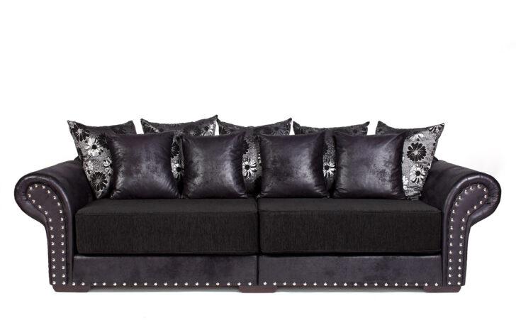 Medium Size of Big Sofa Leder Couch Hawana 3 Mit Schlaffunktion Kolonialstil Os Grün 2 Sitzer Modernes 1 Grau Landhaus Günstig Relaxfunktion Zweisitzer Hussen Husse Arten Sofa Big Sofa Leder