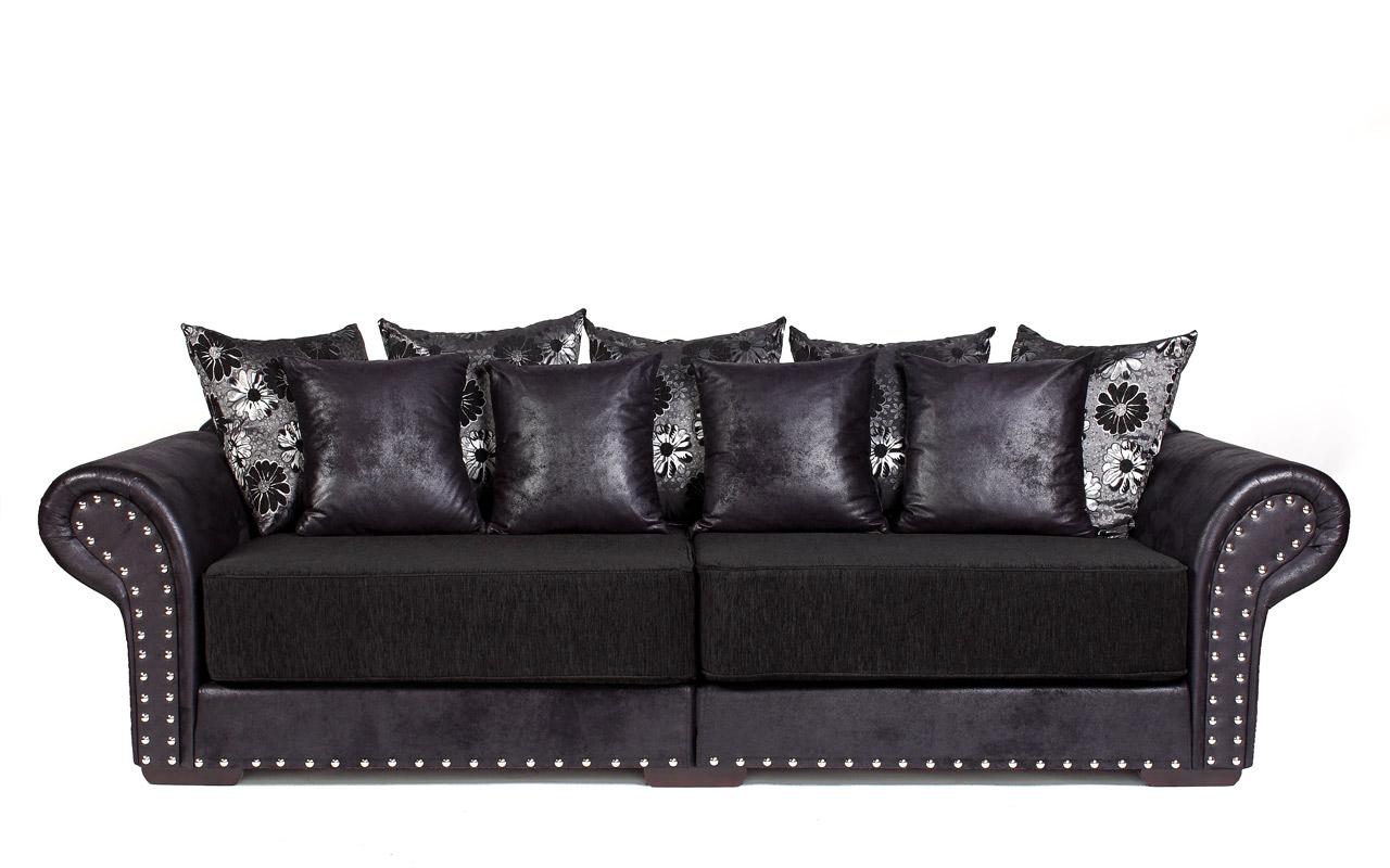 Full Size of Big Sofa Leder Couch Hawana 3 Mit Schlaffunktion Kolonialstil Os Grün 2 Sitzer Modernes 1 Grau Landhaus Günstig Relaxfunktion Zweisitzer Hussen Husse Arten Sofa Big Sofa Leder