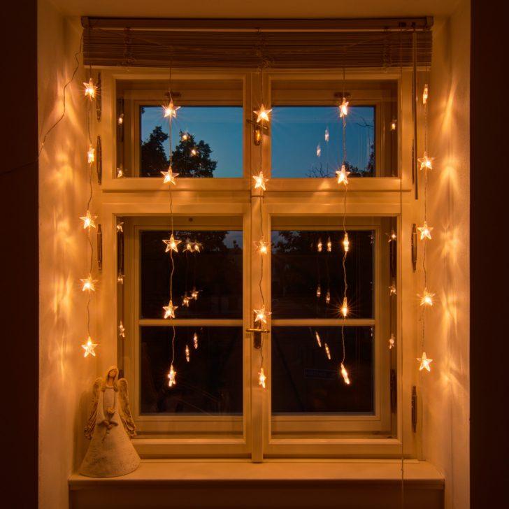 Medium Size of Led Weihnachtsbeleuchtung Fenster Silhouette Stern Mit Kabel Innen Pyramide Hornbach Ohne Batteriebetrieben Bunt Figuren Befestigen Kabellos Fr Decoled Fenster Weihnachtsbeleuchtung Fenster