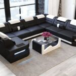 U Form Sofa Sofa Indirekte Beleuchtung Bad Rustikaler Esstisch Regale Kaufen Sofa Led Garten Lounge Möbel Garnitur 3 Teilig Handtuchhalter Küche Lärmschutz Spiegelschrank