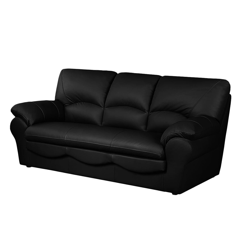 Full Size of Sofa 3 Sitzer Torsby Kaufen Home24 Rotes Chippendale Altes 3er Breit Big Ligne Roset Regal 30 Cm Neu Beziehen Lassen Gelb Ewald Schillig Kare Sam Mit Sofa Sofa 3 Sitzer