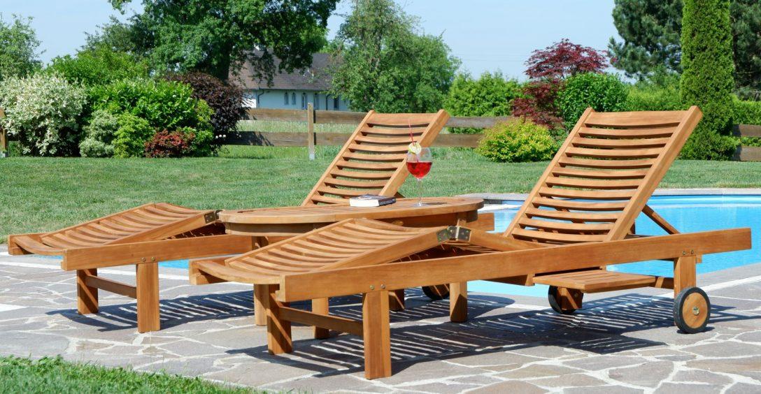 Large Size of Garten Liege Doppel Gartenliege Ikea Gebraucht Liegestuhl Holz Englisch Lidl Gartenliegen Wetterfest Alu Klappbar Von Kinderspielhaus Jacuzzi Relaxsessel Garten Garten Liege