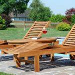 Garten Liege Doppel Gartenliege Ikea Gebraucht Liegestuhl Holz Englisch Lidl Gartenliegen Wetterfest Alu Klappbar Von Kinderspielhaus Jacuzzi Relaxsessel Garten Garten Liege