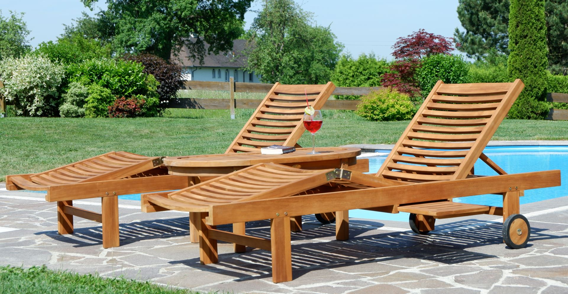 Full Size of Garten Liege Doppel Gartenliege Ikea Gebraucht Liegestuhl Holz Englisch Lidl Gartenliegen Wetterfest Alu Klappbar Von Kinderspielhaus Jacuzzi Relaxsessel Garten Garten Liege