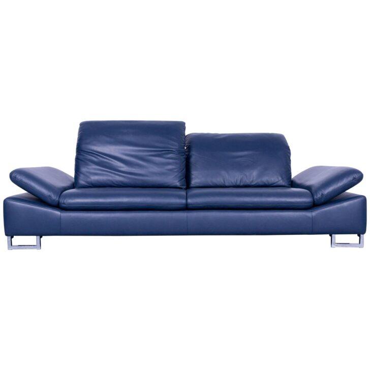 Medium Size of Sofa Konfigurator Herrlich Couch Hussen Für 2er Grau 2 5 Sitzer Fenster Kaufen Günstig Koinor Chesterfield Halbrundes Walter Knoll Bunt Petrol Rattan Sofa Sofa Konfigurator